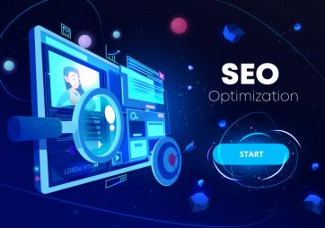 Actionable SEO Techniques For 2020